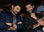 Jr Ntr To Collaborate With Brother Kalyan Ram