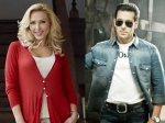 Arpita Squashes Salman Khan Engagement Rumours Iulia Vantur