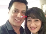 Is Harshika Poonacha Next With B Town Director Madhur Bhandarkar