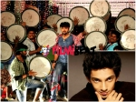 Kolaveri Di Fame Anirudh Ravichander Sings First Kannada Song For Jwalantham