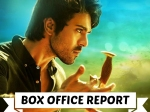 Bruce Lee 4 Days Box Office Collections First Monday Ram Charan Chiranjeevi Rakul Sv