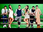 Housefull 3 First Look Amazing