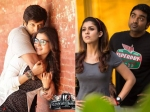 Reasons To Watch Vikram S 10 Enradhukulla And Vijay Sethupathi S Naanum Rowdydhaan