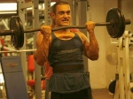 Aamir Khan Hires A Famous Trainer For Dangal