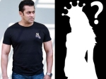 This Actress Says Salman Khan Doesnt Look 50 From Any Angle