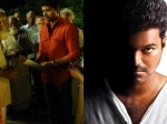 Vijay S Kaththi Completes Year Despite Its Box Office Success Movie Is Still Failure