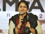 Supriya Pathak To Make Her Comeback On Tv With Jaane Kya Hoga Rama Re
