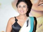 Kareena Kapoor In Ae Dil Hai Mushkil