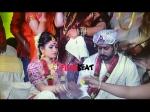 Live Coverage Prajwal Devaraj Ties The Knot