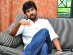 Nani Tastes First Blockbuster Success With Bhale Bhale Magadivoy Interview