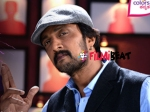 Bigg Boss 3 Highlights Of Premiere Show