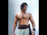 Baahubali Bahubali Star Prabhas Villain In Dhoom 4 Debut In Bollywood