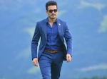 Akhil Pushed To Next Year Pongal Race