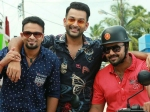 Amar Akbar Anthony Box Office Collects 8 Crores In 7 Days