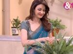 Bhabhi Ji Ghar Par Hai Anita Vibhuti Aka Saumya Tandon To Get Married