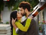 Yeh Kahan Aa Gaye Hum Review Karan Kundra Saanvi Talwar Version Kumkum Bhagya