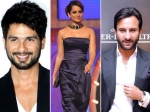 Plot Of Rangoon Starring Saif Shahid And Kangana Revealed