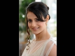 Why Did Ameesha Patel Talk About Her Monthly Period On Twitter