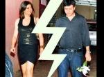Sushmita Sen Breaks Up With Tenth Boyfriend Ritik Bhasin Read Her Ex Boyfriends List