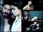 Hottest Pics Shahrukh Khan Shirtless Photoshoot For Vogue India