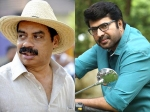Mammootty In Sathyan Anthikad Next