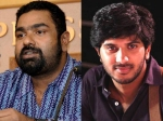 Amal Neerad Changes For Dulquer Salmaan