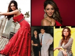 Too Damn Hot Shahrukh Khan Wife Gauri Khan Pictures Can Give Any Actress Complex 203456 Pg