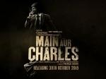 Main Aur Charles Movie Review Rating Randeep Hooda Richa Chadha Prawaal Raman