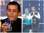 Chetan Bhagat Wants To Know What Historians Do Tweeples Retort Hilarious Tweets