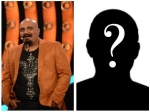 Bigg Boss 9 Arvind Vegda Eliminated Salman Announces Double Elimination Who Next