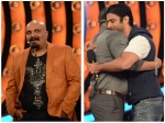 Bigg Boss 9 Vikas Bhalla Eliminated After Arvind Vegda Double Elimination Salman Khan
