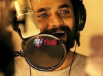 Watch Srimurali Sings A Chartbuster For Rathaavara