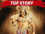 Ntr To Play Abhimanyu In A Historic Film Gunasekhar Veerabhimanyu