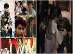 Shahrukh Khan 50th Birthday Srk Journey In Television See Pictures 203854 Pg