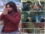 Qubool Hai Rishabh Sinha Conversation Alerts Mandana Prince Aman Bigg Boss