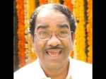 Comedian Kondavalasa Lakshamana Rao Passes Away