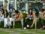 Bigg Boss 9 Nominations Diggy Aman Mandana Yuvika Suyyash Rimi Danger Zone
