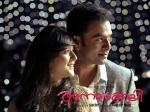 Anarkali Official Trailer Review Prithviraj Sachi Biju Menon