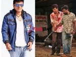After Kaddipudi Duniya Soori Is Back With Taguru For Shivarajkumar