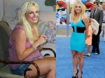 Seven Hollywood Celebrities Who Went From Chunky To Skinny 203998 Pg