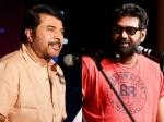Biju Menon Replaces Mammootty In Ranjith Leela