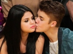 Justin Bieber On His Feelings For Selena Will Never Stop Loving Her