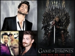 Neil Nitin Mukesh Bagged Game Of Thrones Thanks Salman Khan Prem Ratan Dhan Payo 204115 Pg