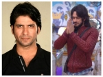 After Rishabh Sinha Wild Card Entry Puneet Vashist To Enter The Bigg Boss 9 House 204138 Pg