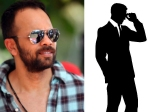 Awesome Rohit Shetty To Cast This Famous Actor In Next 204168 Pg