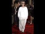 Sigh Melissa Mathison Oscar Nominated E T Screenwriter Dies At