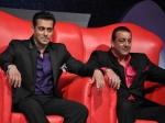 Is Sanjay Dutt Confirmed For Salman Khan Starrer Sultan 204282 Pg