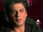 Bollywood Celebs Back Shahrukh Khan Religious Intolerance Comment