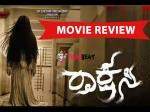 Rakshasi Raakshasi Movie Review Critics Review Rating
