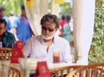 Rajinikanth To Meet Arnold In Usa Finalize Things Before Official Announcement On Dec